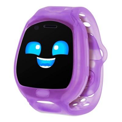 Tobi 2 Robot Smartwatch – Purple