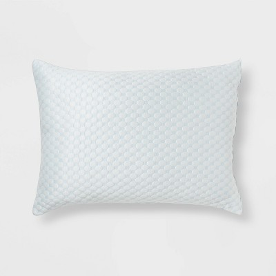 Cool Touch Comfort Bed Pillow - Made By Design™