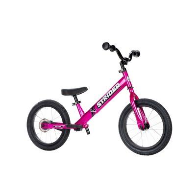 """Strider Sport 14"""" Kids' Balance Bike"""