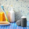 Myro Cabin No. 5 Deodorant Refill Pod - 2 oz - image 3 of 3