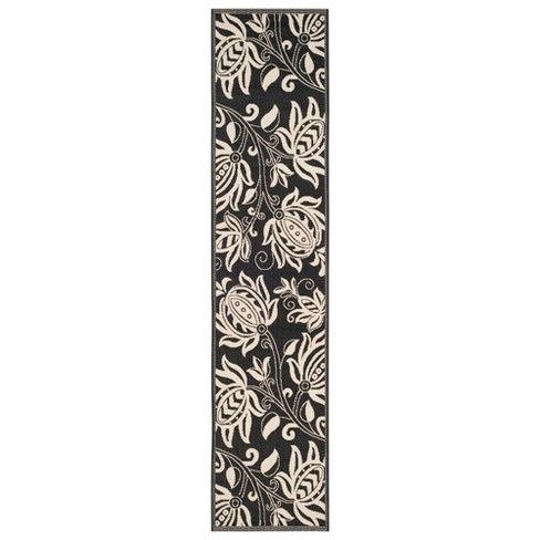 Gori Patio Rug - Safavieh® - image 1 of 3