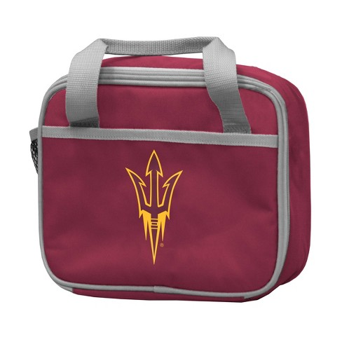 NCAA Arizona State Sun Devils Lunch Cooler - image 1 of 1