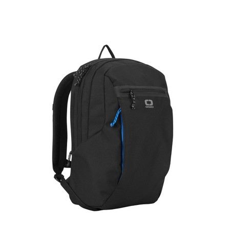 "Ogio 19"" Shadow Core Flux 320 Backpack - Black - image 1 of 4"