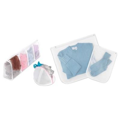 Whitmor Lingerie Bags