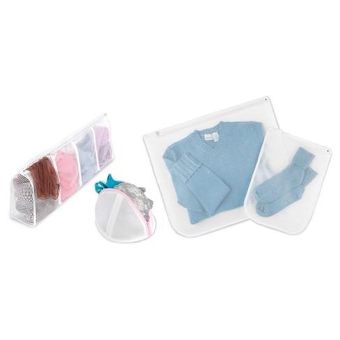 Whitmor - Lingerie Bags - image 1 of 1