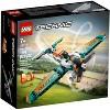 LEGO Technic Race Plane 42117 - image 4 of 4