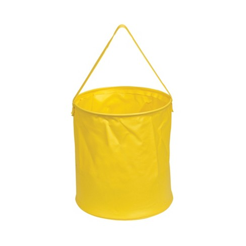 Stansport 9L Water Bucket - image 1 of 1