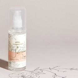 Jasmine Rose by Good Chemistry™ Body Mist Women's Body Spray - 4.25 fl oz.