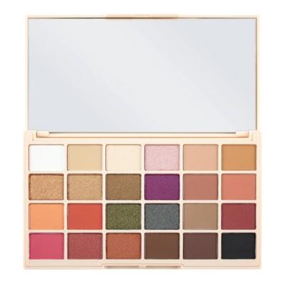 Makeup Revolution Sophx Ultra 24 Palette - 0.5oz