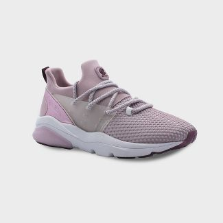Girls' Surpass Performance Athletic Shoes - C9 Champion® Pink 3