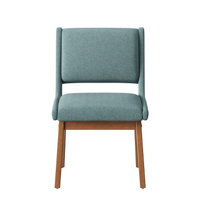 Holmdel Mid-Century Dining Chair Assembly Required - Project 62™  Target  sc 1 st  Target & Holmdel Mid-Century Dining Chair Assembly Required - Project 62 ...