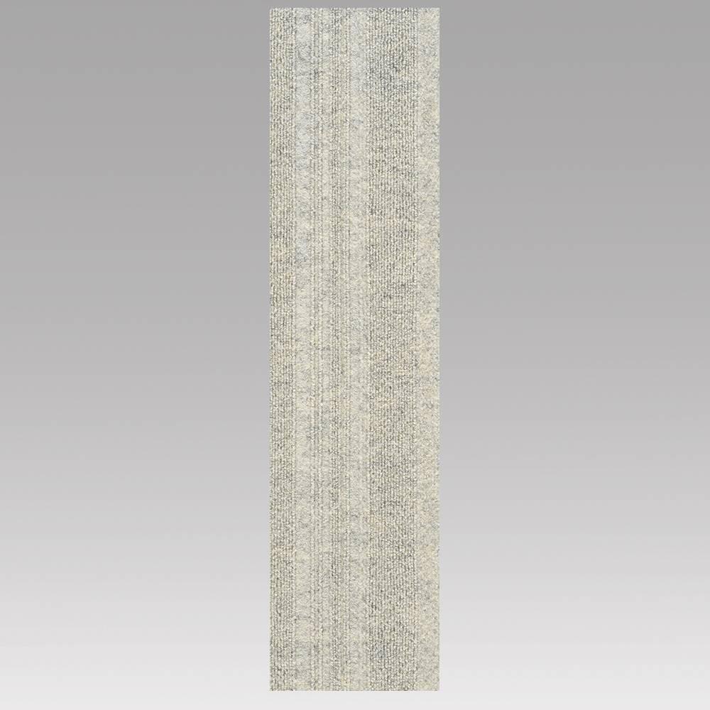 9x36 16pk Self Stick Carpet Tile Oatmeal - Foss Floors Price