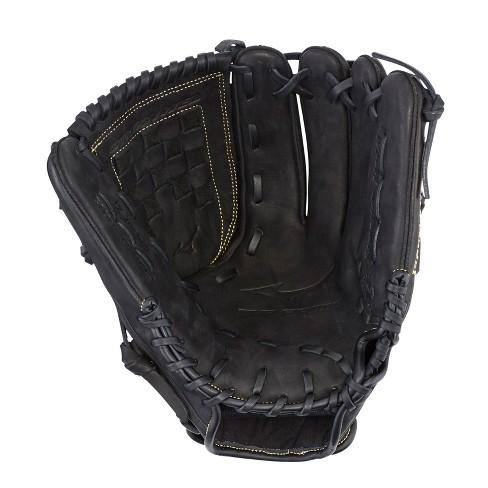 Mizuno Softball Ball Gloves - Mvp Prime Fastpitch Softball Glove 12