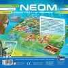 Neom Board Game - image 3 of 4