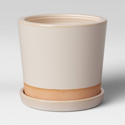 Earthenware Planter - Smith & Hawken™