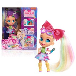 JoJo Siwa Hairdorables Surprise Pack with Doll