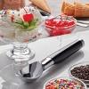 KitchenAid Ice Cream Scoop - image 3 of 3