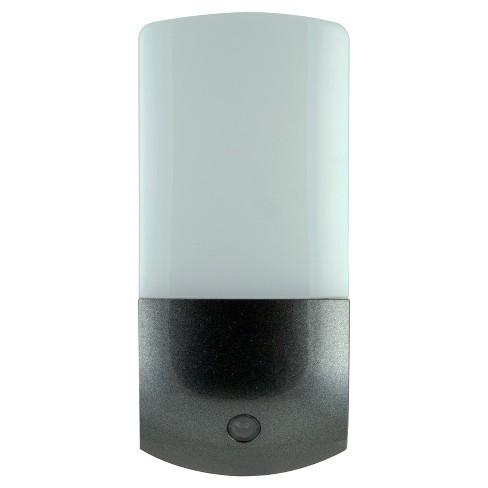 Automatic Led Nightlight 2pk Energizer Target