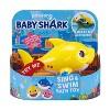 Baby Shark Bath Toy - Baby Shark - image 3 of 4
