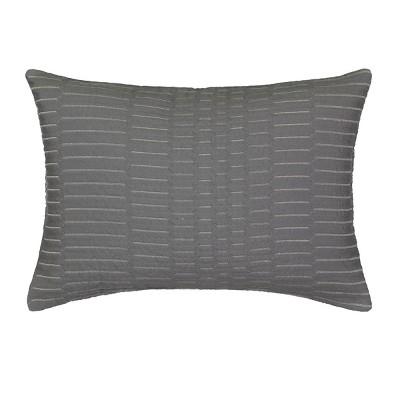 Winona Throw Pillow 14x20