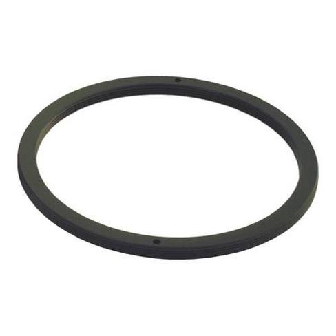 Cavision Step Down Ring from 72 Outside Thread, to 58mm Inside Thread - image 1 of 1