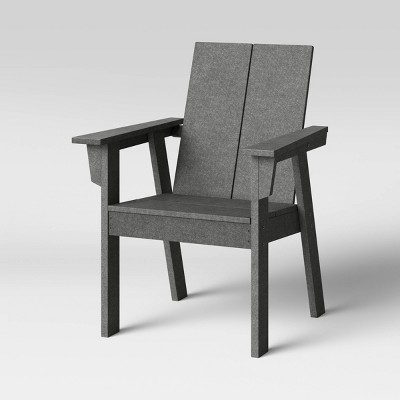 Moore POLYWOOD Patio Dining Chair - Project 62™
