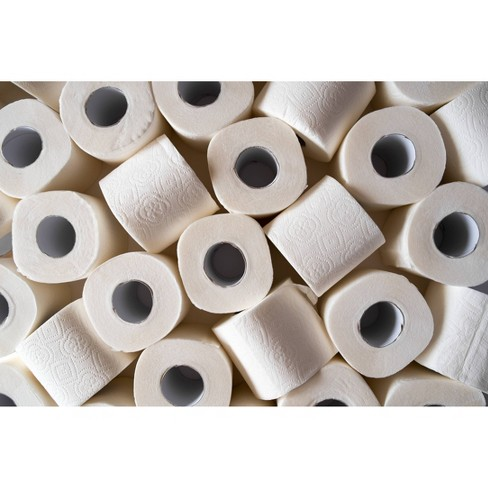 Best Available Toilet Paper - 18 Rolls or More - up to $29.99 - image 1 of 1