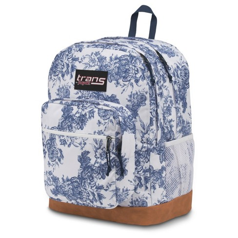 Trans by JanSport® Super Cool 17
