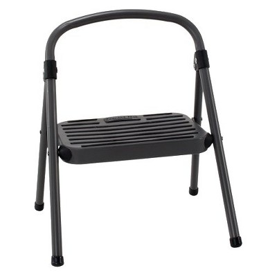 Cosco 1 Step All Steel Step Stool