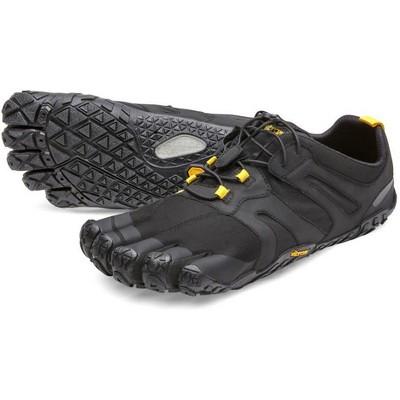 Vibram FiveFingers V-Trail 2.0 Hiking Shoes Womens