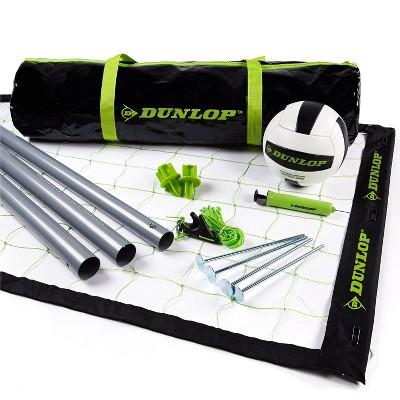 Dunlop Sport Professional Volleyball Set