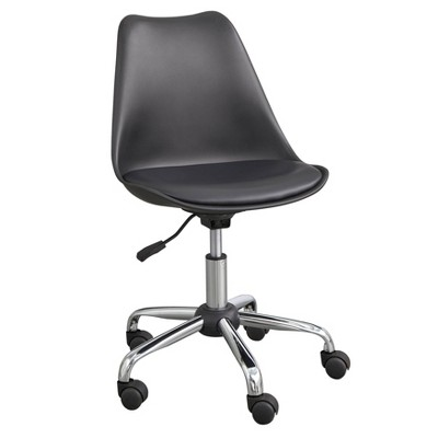Northwest Adjustable Office Chair Black - Buylateral