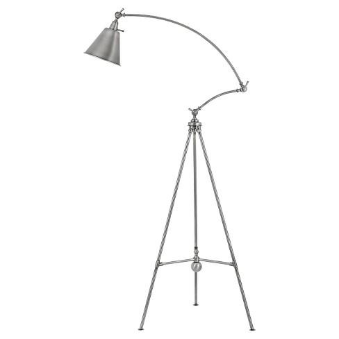 d7255adc18cf5 Cal Lighting Merton Floor Lamp   Target