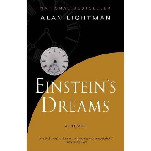 Einsteins Dreams