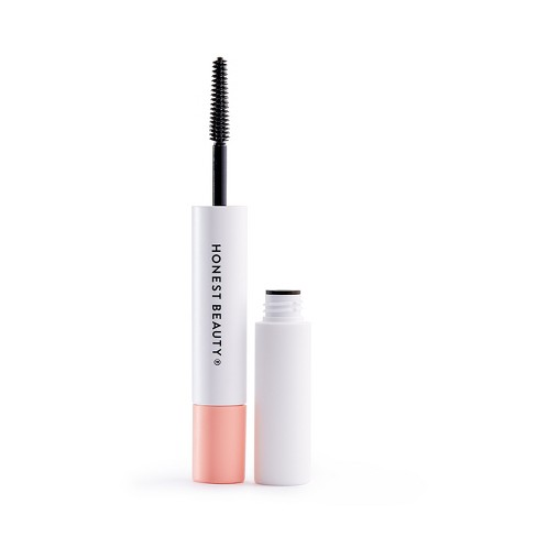 783697af4a8 Honest Beauty Extreme Length + Lash Primer - 0.27 Fl Oz : Target