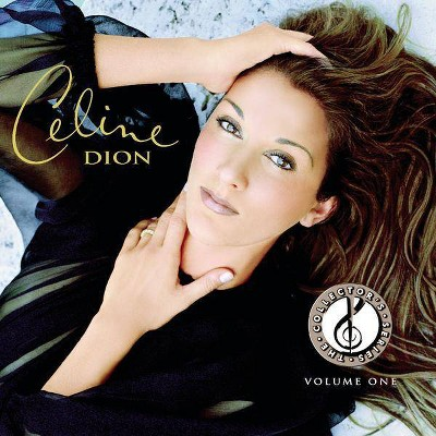 Celine Dion - Collectors Series: Volume One (CD)