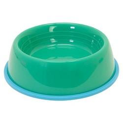 Dog Feeding Bowl - 4cup - Sun Squad™