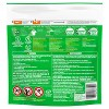 Gain flings! Laundry Detergent Pacs Original - image 2 of 4