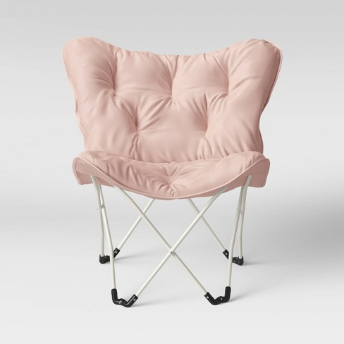 Butterfly Chair - Room Essentials™ - image 1 of 4