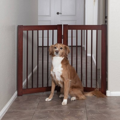 Primetime Petz 360 Configurable Dog Gate Extension - 30""