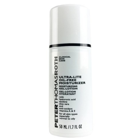 Peter Thomas Roth Ultra-Lite Oil-Free Moisturizer - 1.7 fl oz - image 1 of 1