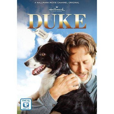 Duke (DVD)(2013)