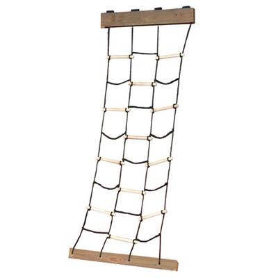 Swing-N-Slide Climbing Cargo Net