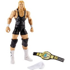 WWE RetroFest Mr. Perfect