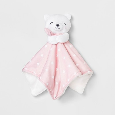 Baby Bear Plush Doll - Just One You® made by carter's