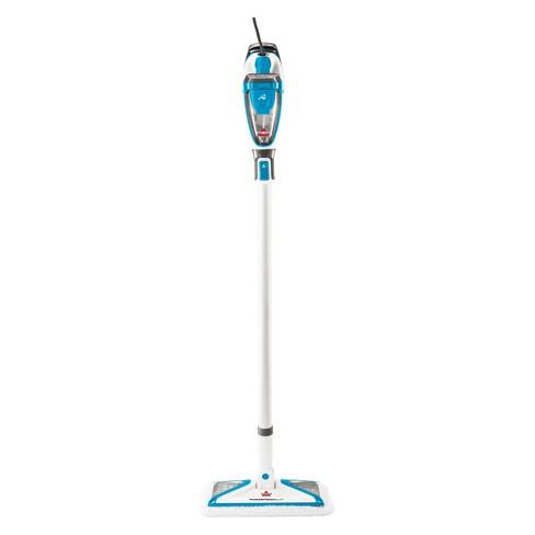 Bis Fresh Slim Steam Mop