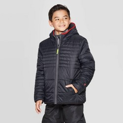 Boys' Reversible Jacket - C9 Champion®