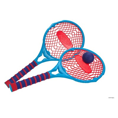 NERF® Sports Tennis Set