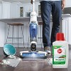 Hoover Renewal Multi Surface Floor Cleaner Solution Formula for FloorMate Machines 32oz - image 3 of 4