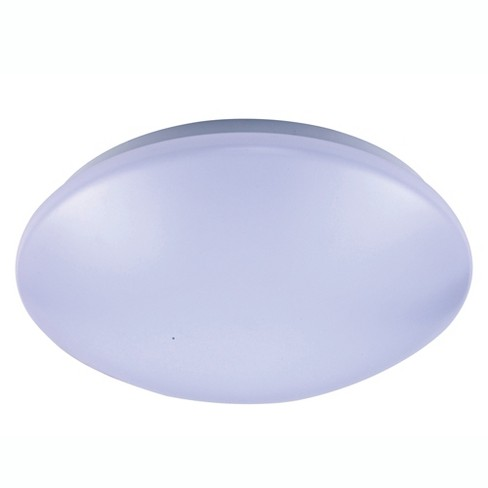 Elegant Lighting CF3001 Elitco 11